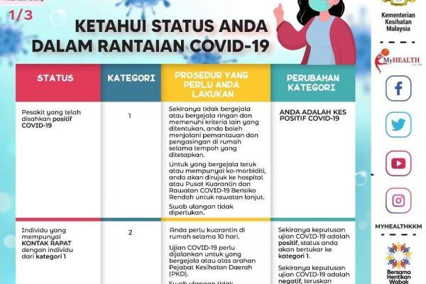status-covid-1220795E1-4B08-DFE5-DF59-5D03743C39BA.jpg
